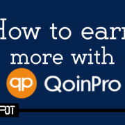 Earn with QoinPro