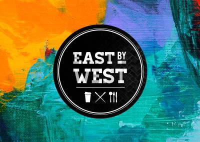 East by West – New Business Design Suite