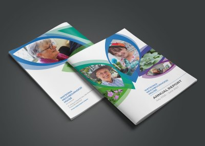Watsonia Neighbourhood House – Annual Report