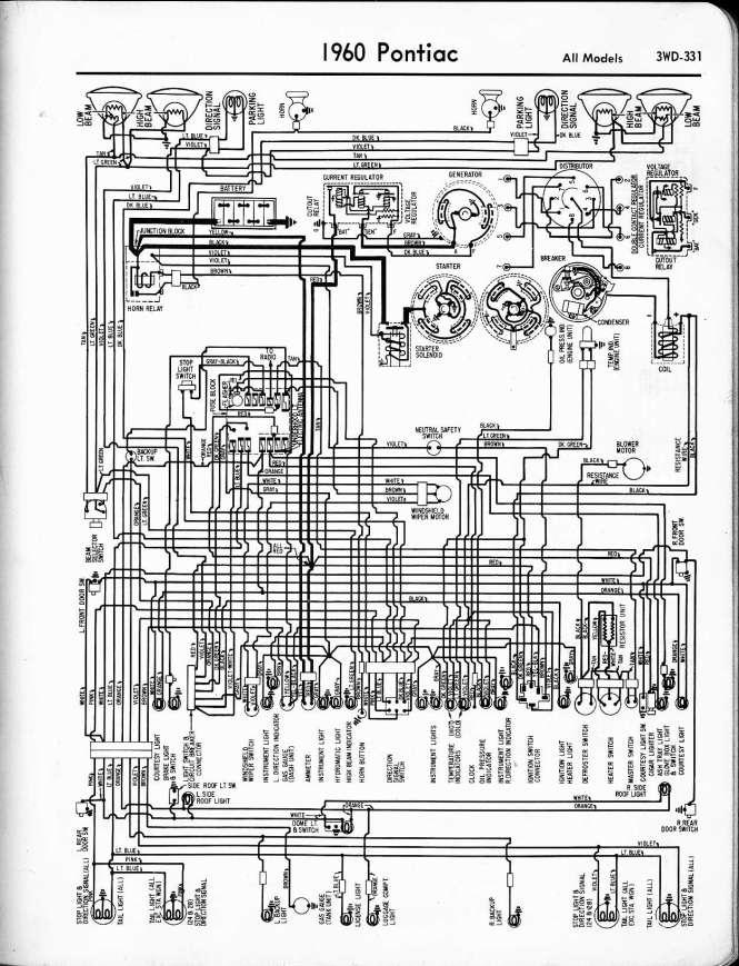 fender jazz bass wiring diagram Wiring Diagram – Jazz B Wiring Diagram