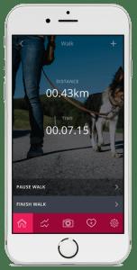 features-walk