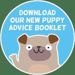 WebsiteBadgePuppyBooklet