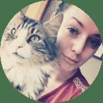 LydiaC_profile