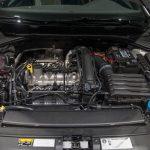 2020 Volkswagen Jetta Gli Review Pricing And Specs Wallace Volkswagen Blog