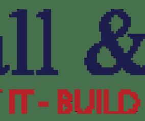 Chiaro Brick 1x2 Tumbled Brick Mosaic Wallandtile Com