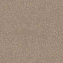 papier peint effet cuir et peau d