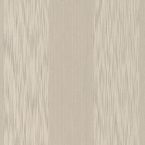 carta da parati, un'ampia produzione di motivi, trame e rilievi decorativi per raccontare la tradizione del parato classico attraverso collezioni su supporto in carta o tessuto non tessuto e vinile dalle diverse altezze e grammature. Carta Da Parati A Righe E Strisce Compra Online Wallcover