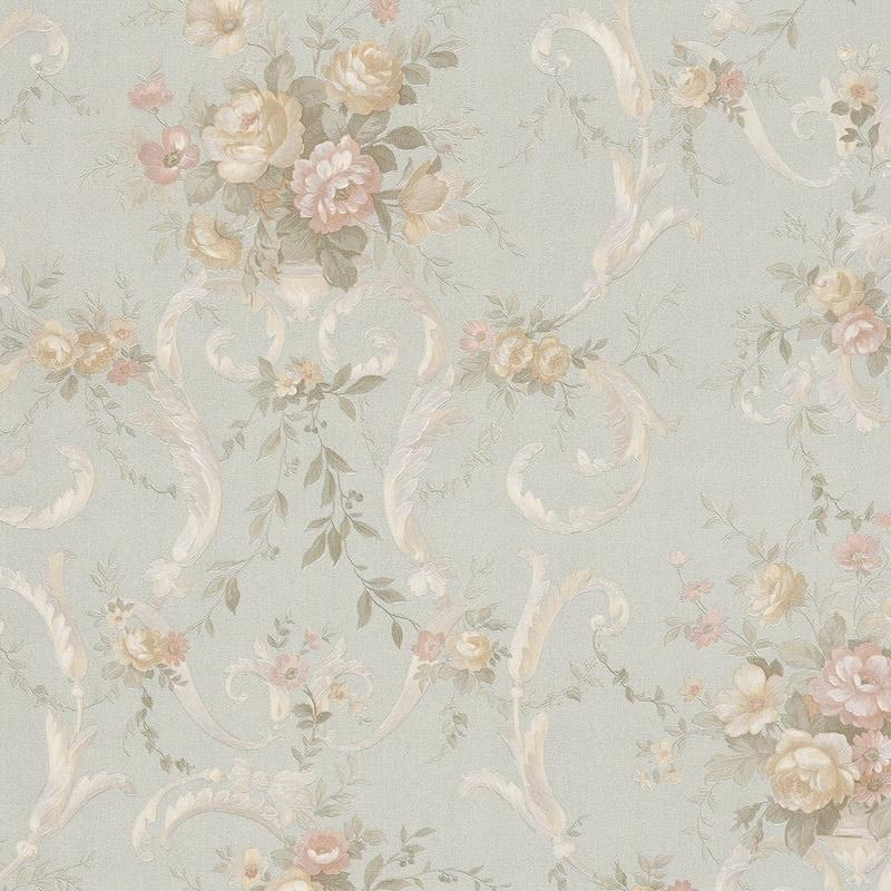 20,050 likes · 398 talking about this. Wallpaper 388657 Trianon Vol Ii Online Shop Wallcover Com