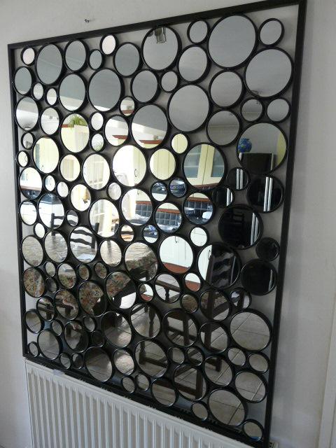 Diy Decorating Ideas Living Room