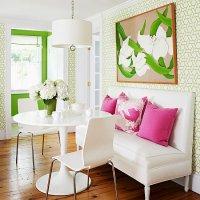 Stylish Wall Decoration