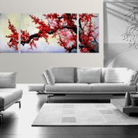 Wall Decoration Hang Artwork