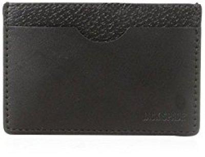 Jack Spade Men's Grant wallet