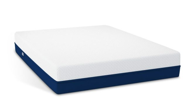 Amerisleep Memory Foam Mattresses Best Mattress For Side Sleepers