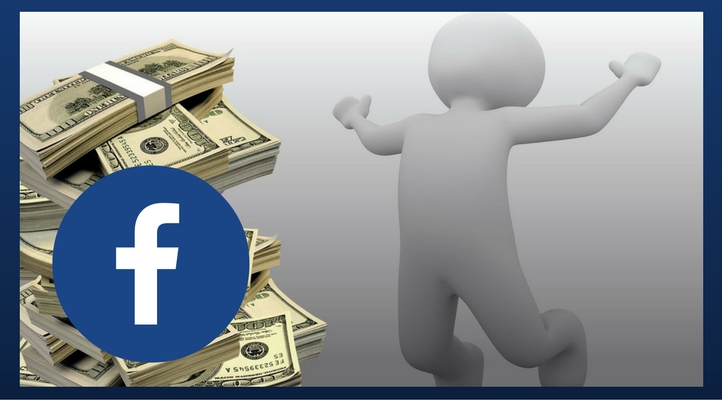 tips on how to sell most effectively in facebook selling groups