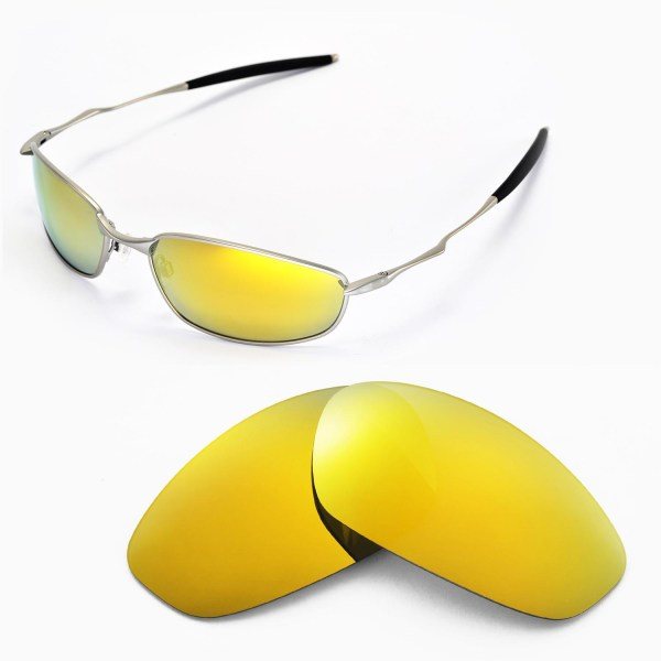 Images Oakley Whiskers Amazon