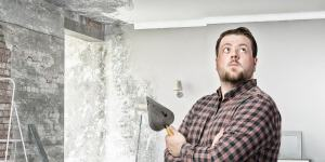 DIY-tips-drywall-plaster-repair