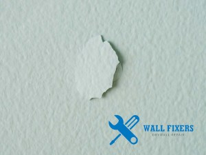 Wall_fixers_popped_nail_drywall