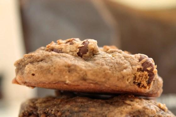 Kahlua Espresso Cookies 5--081213