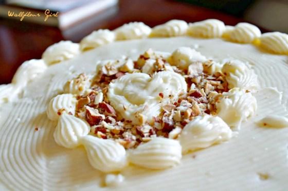 Italian Cream Cake 1--110613
