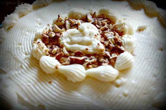 Italian Cream Cake 13--110613