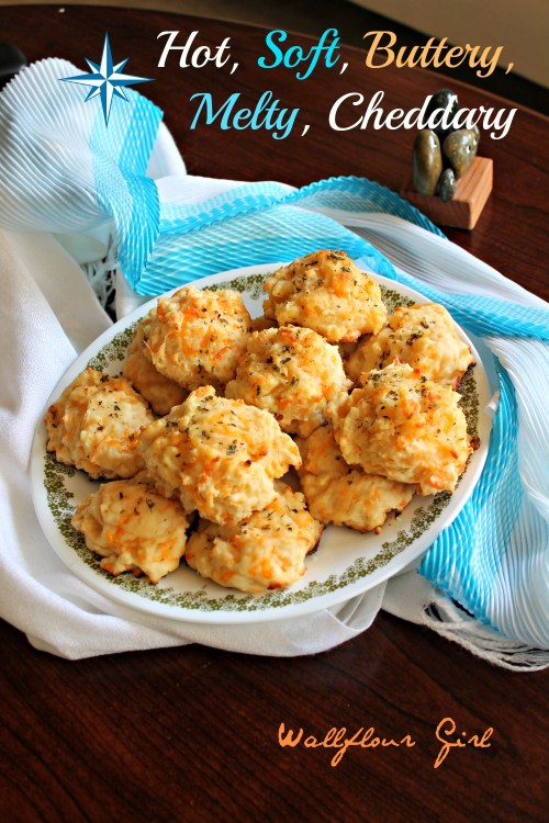 Copycat Red Lobster Cheddar Bay Biscuits 5--121913