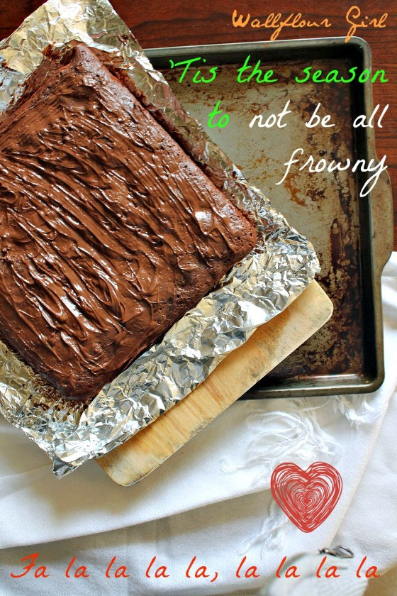 Epic Dulce De Leche Brownies 20--112913