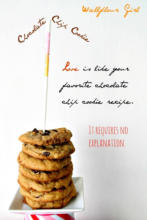 Favorite Thick and Chewy Chocolate Chip Cookies 23--021014