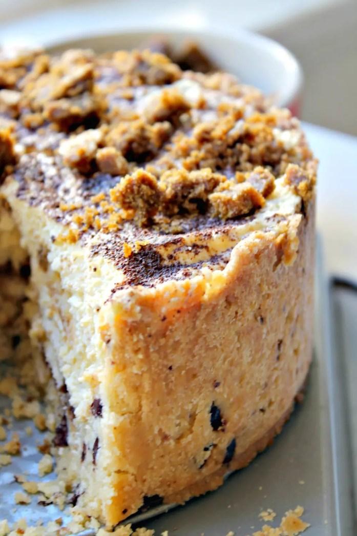 Tiramisu Deep-Dish Pie with Coffee Crunch Crumble 3--111114
