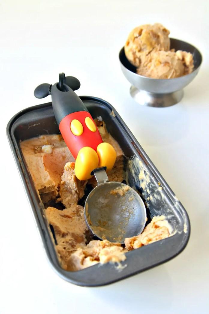 Pumpkin Spice Ice Cream (No-Churn) 4--120214