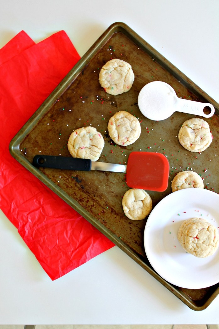 Funfetti Sugar Cookies 8--012215