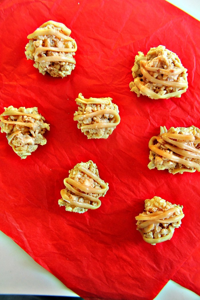 No-Bake Cookie Butter Avalanche Cookies 11--020515
