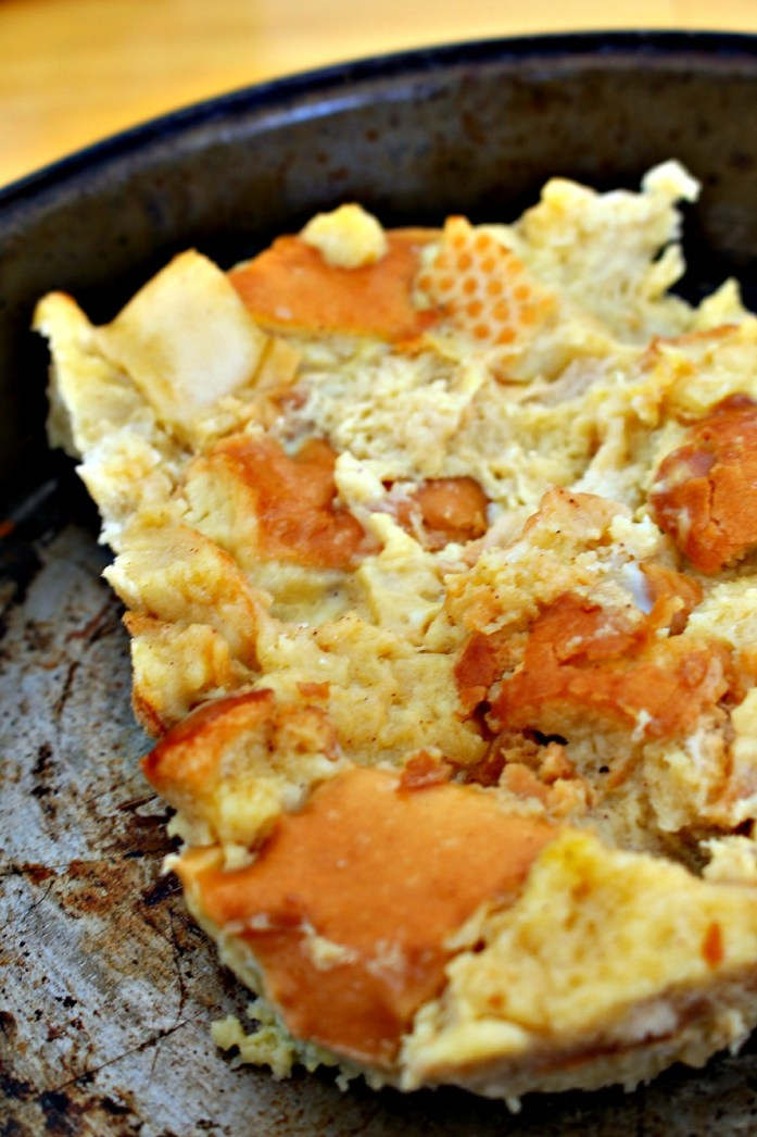 BreadPudding10--030415
