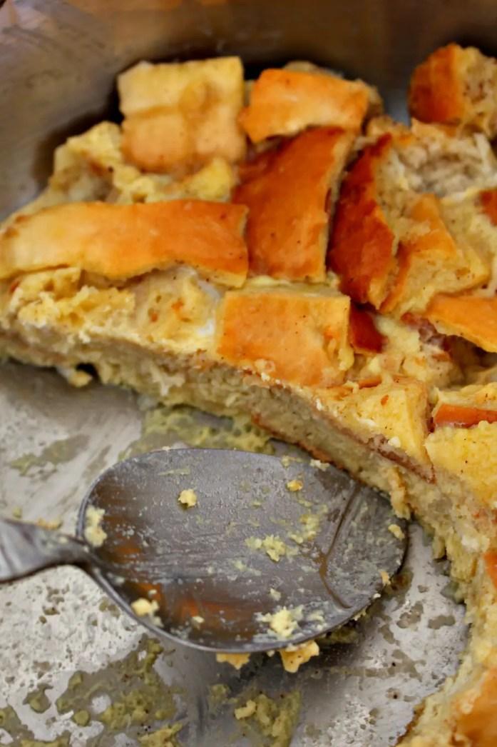BreadPudding6--030415