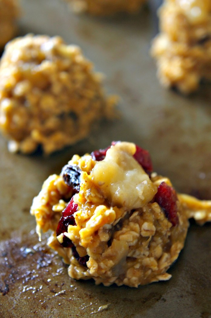 Pumpkin-Banana-Breakfast-Cookies-12--032215