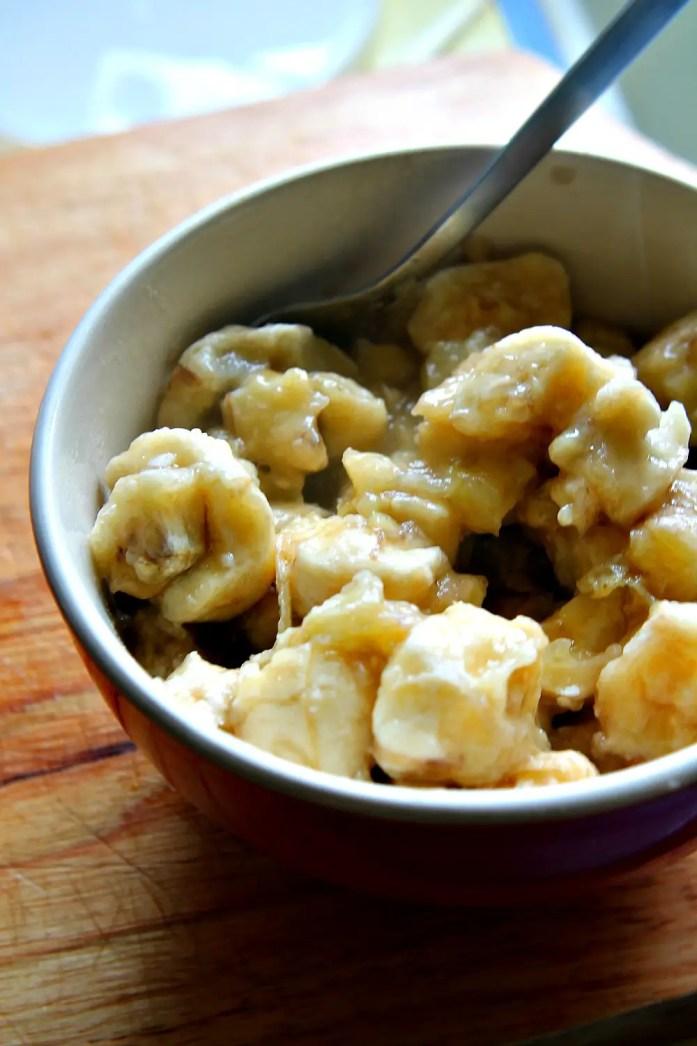 Pumpkin-Banana-Breakfast-Cookies-6--032215