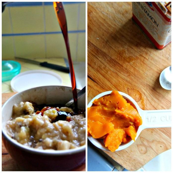 Pumpkin-Banana-Breakfast-Cookies-9--032215