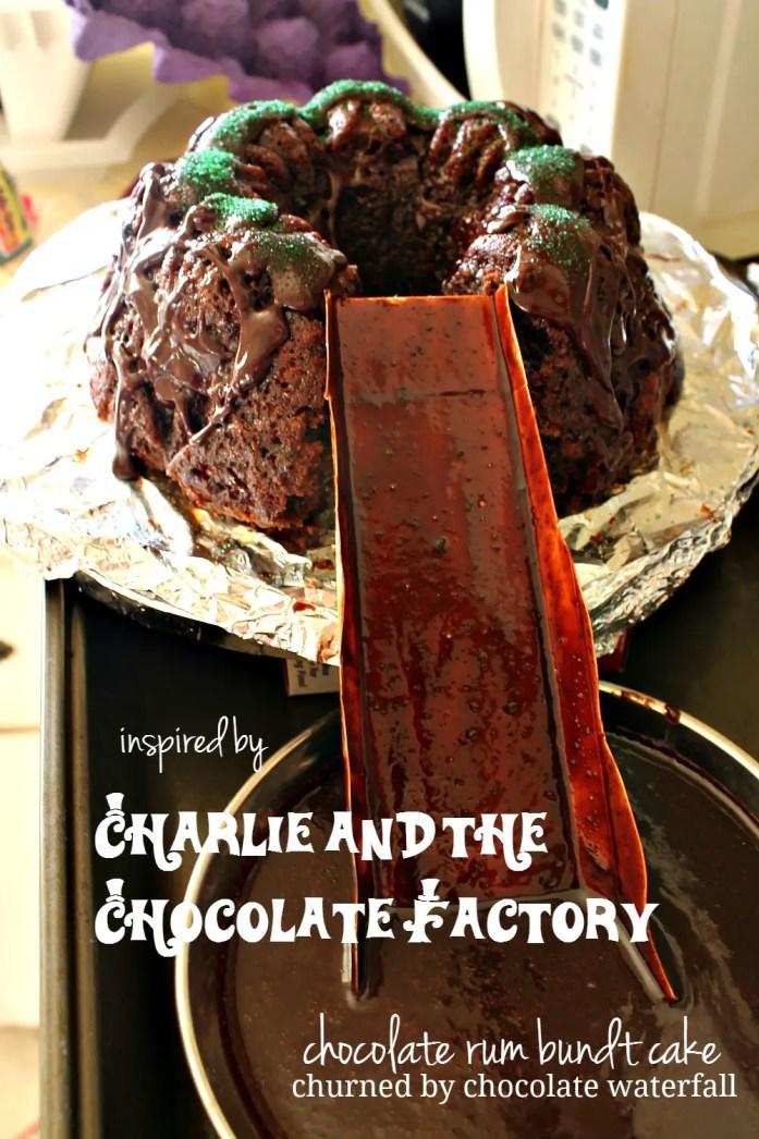 Chocolate-Rum-Bundt-Cake-2--040715