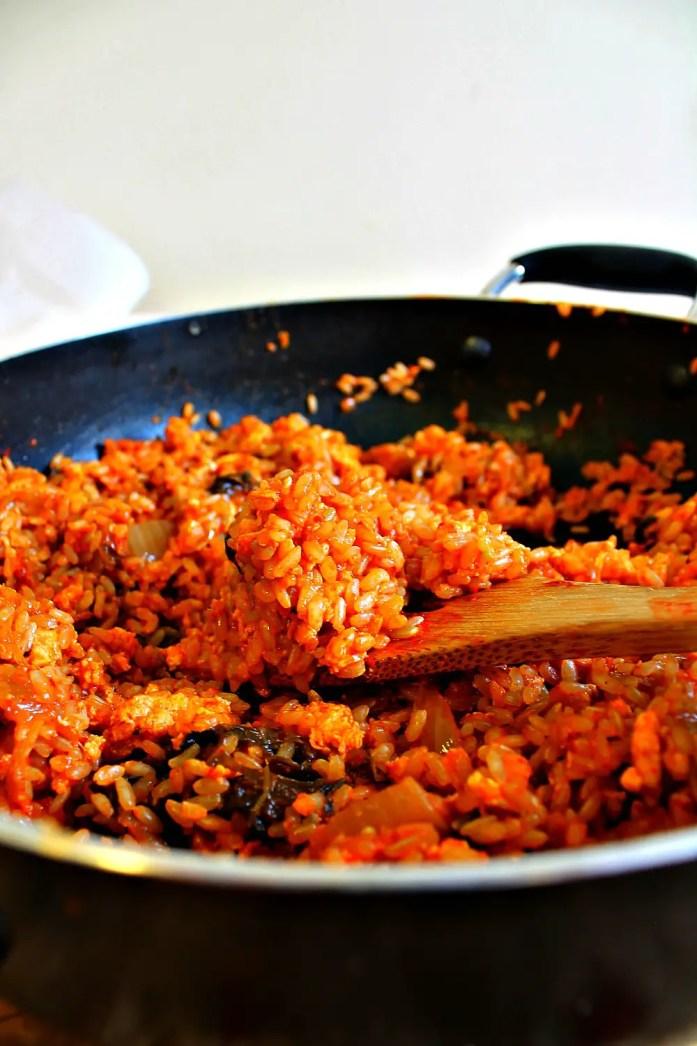 Kimchi-Fried-Rice-9--040415