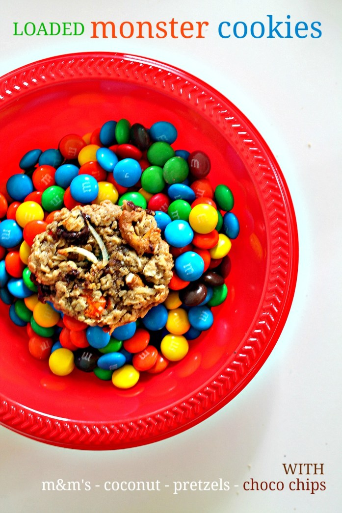 Loaded-Oatmeal-MM-Cookies 2--051215