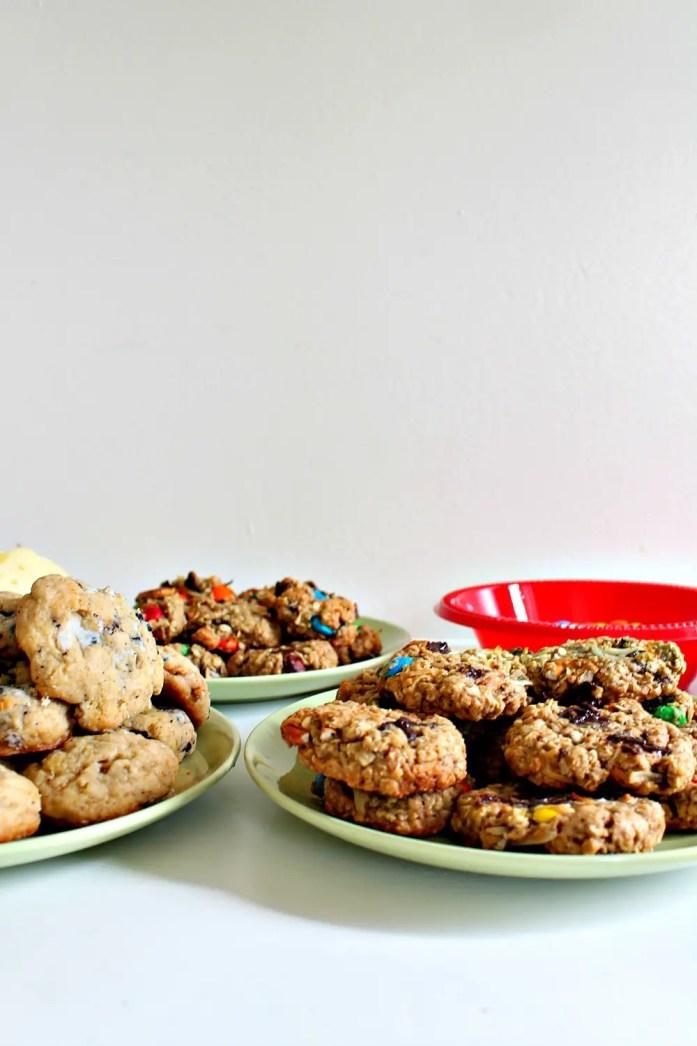 Loaded-Oatmeal-MM-Cookies 4--051215