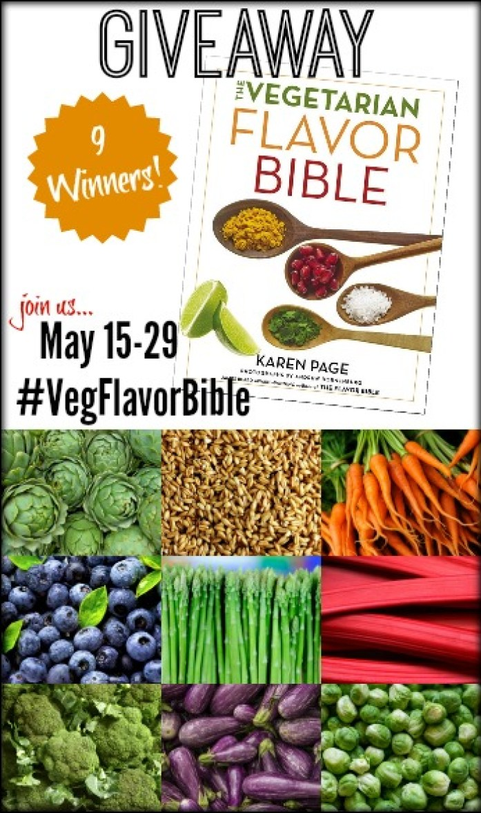 VegFlavorBible vertical