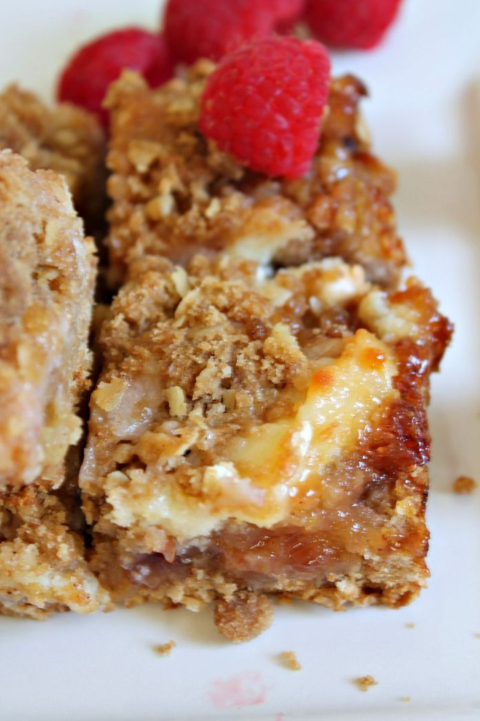 Lemon Curd Raspberry Crumb Bars 7--071815