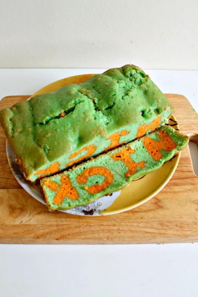 Nickelodeon Cake 7--080915