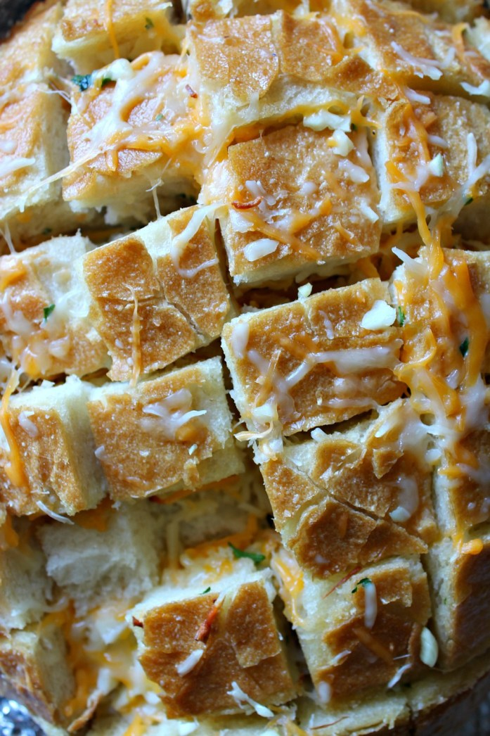 Cheesy Crack Bread 7--120415