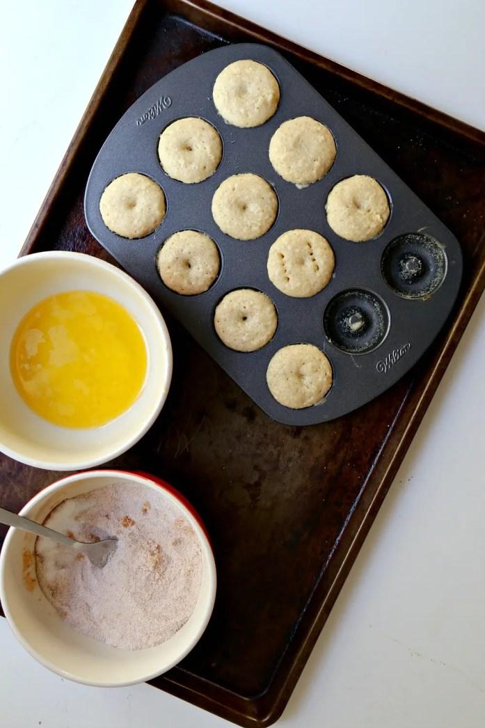 Mini Churro Donut Muffins 13--042016