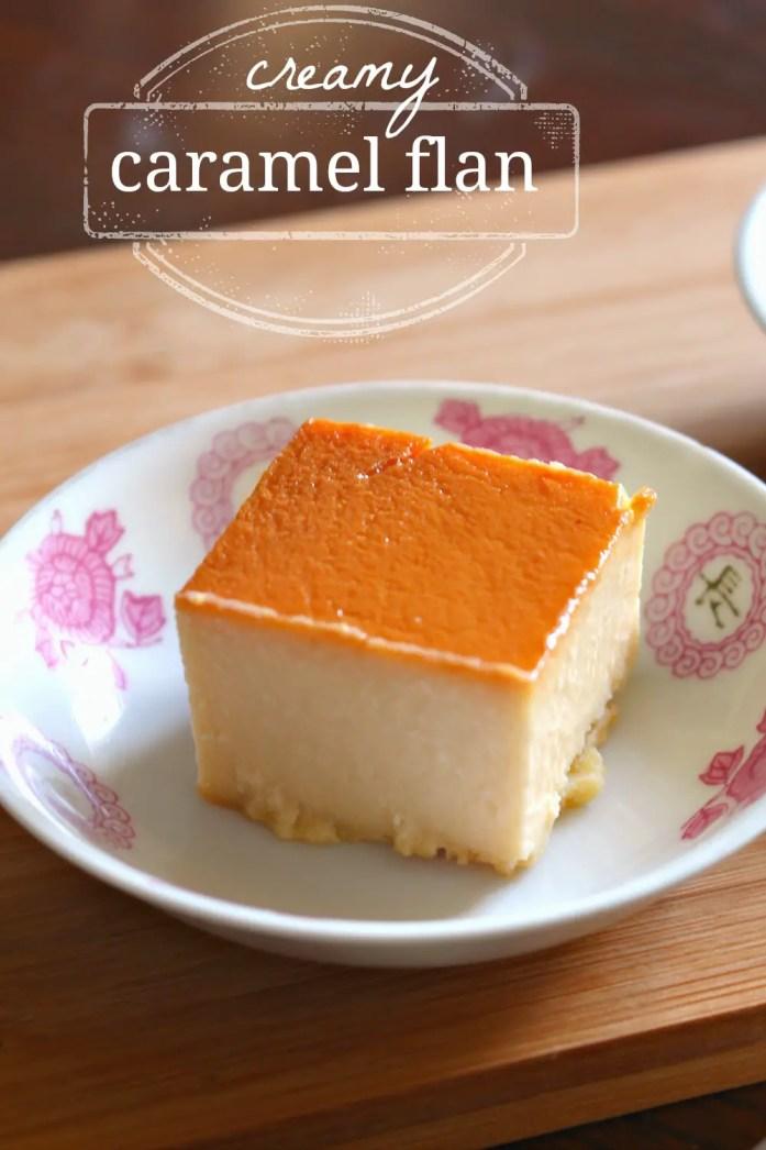 caramel-flan-2-122416