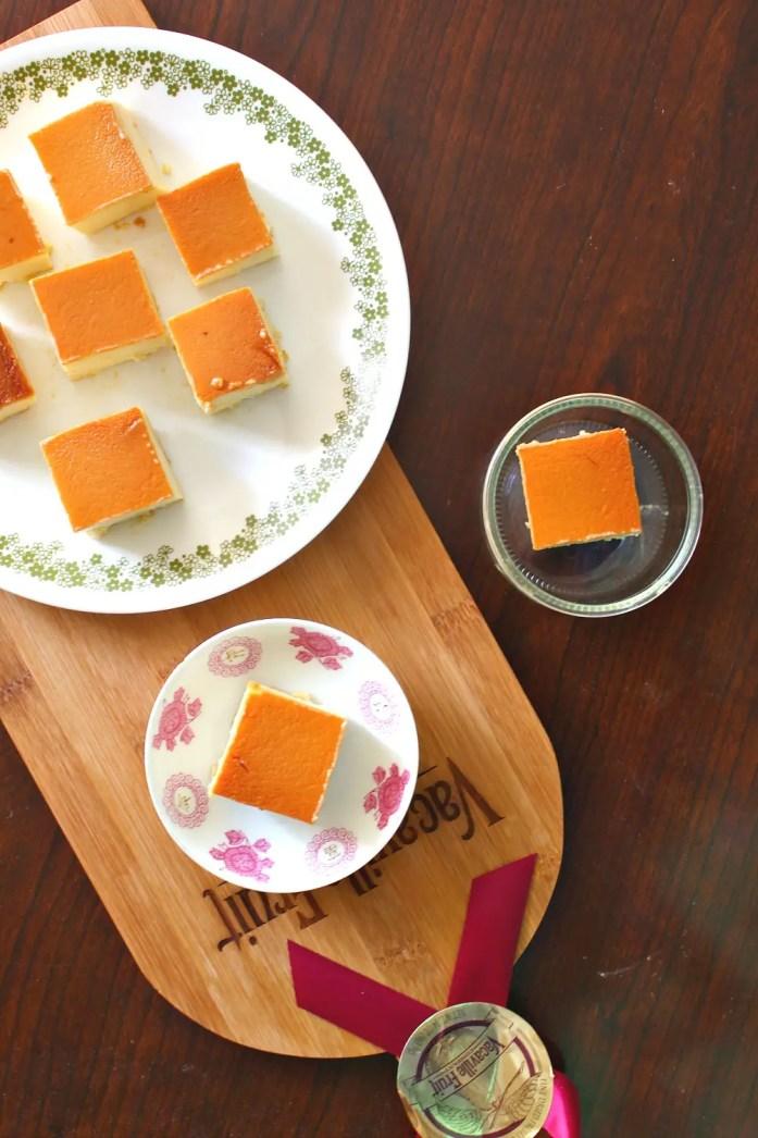 caramel-flan-6-122416