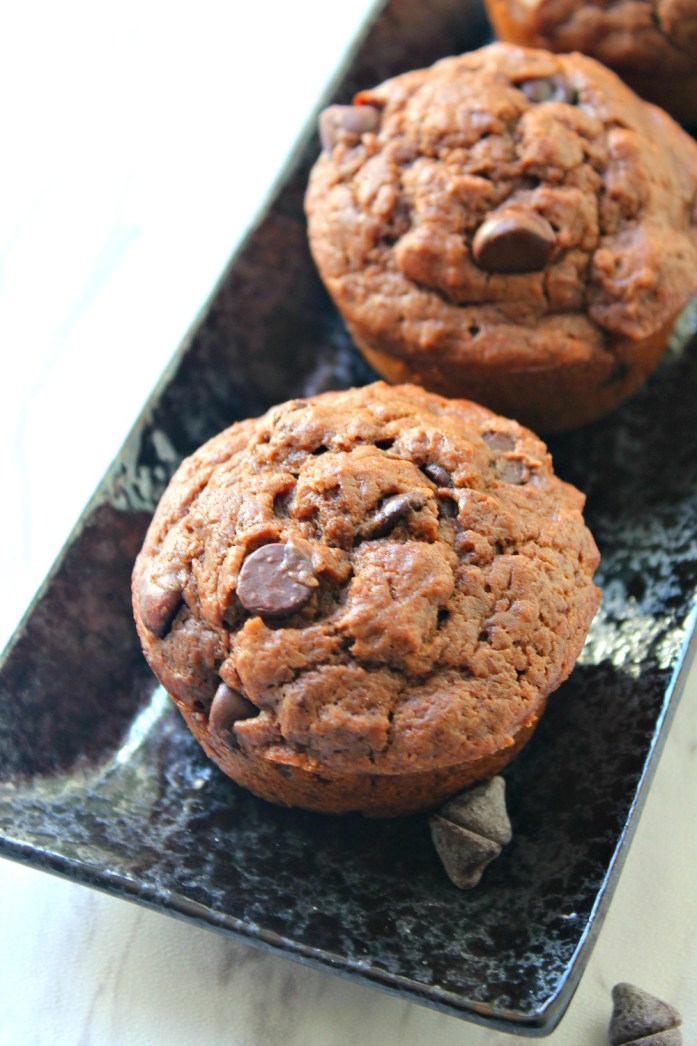chocolate-lovers-muffins-13-122016