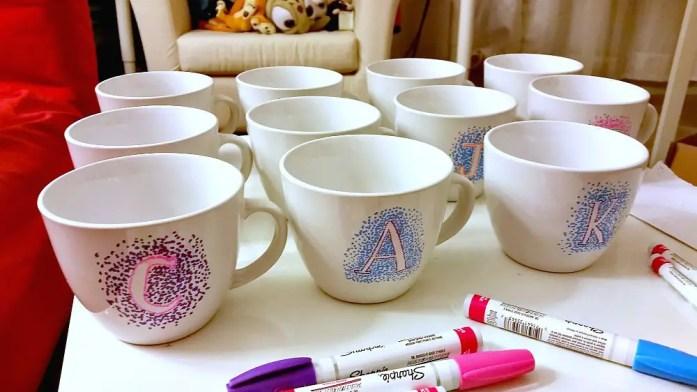 chocolate-lovers-muffins-mugs-3
