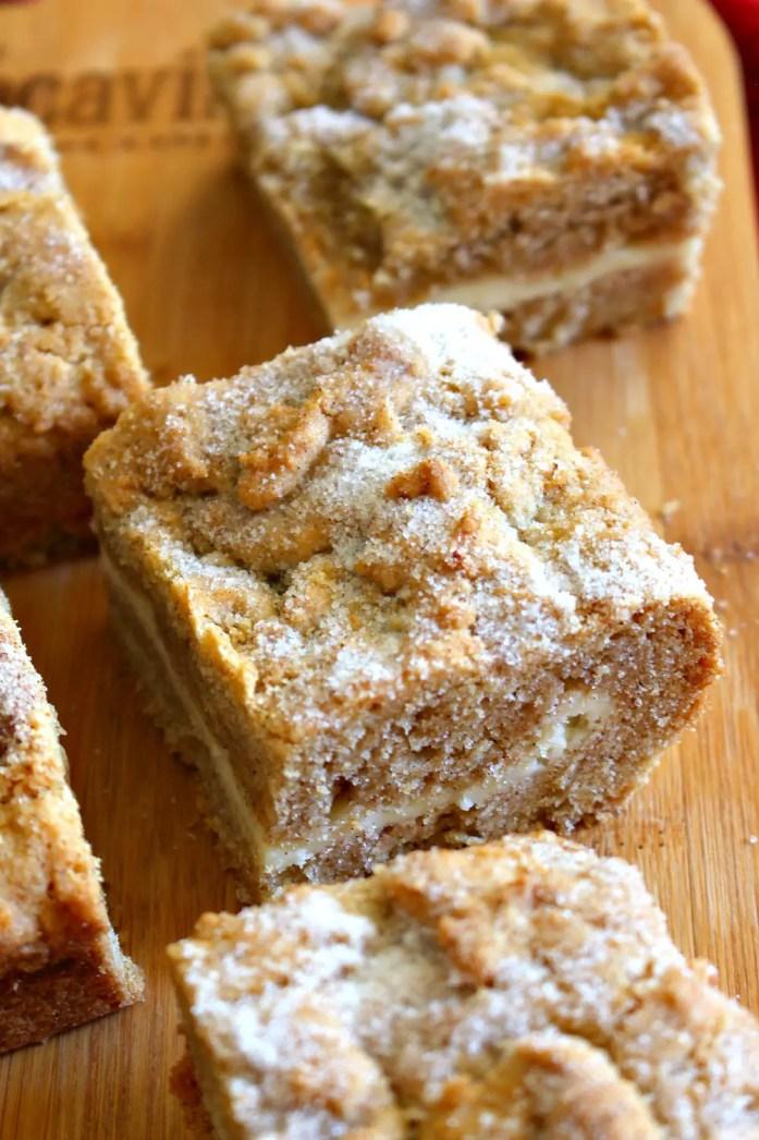 ginger-molasses-cookie-bars-12-122216